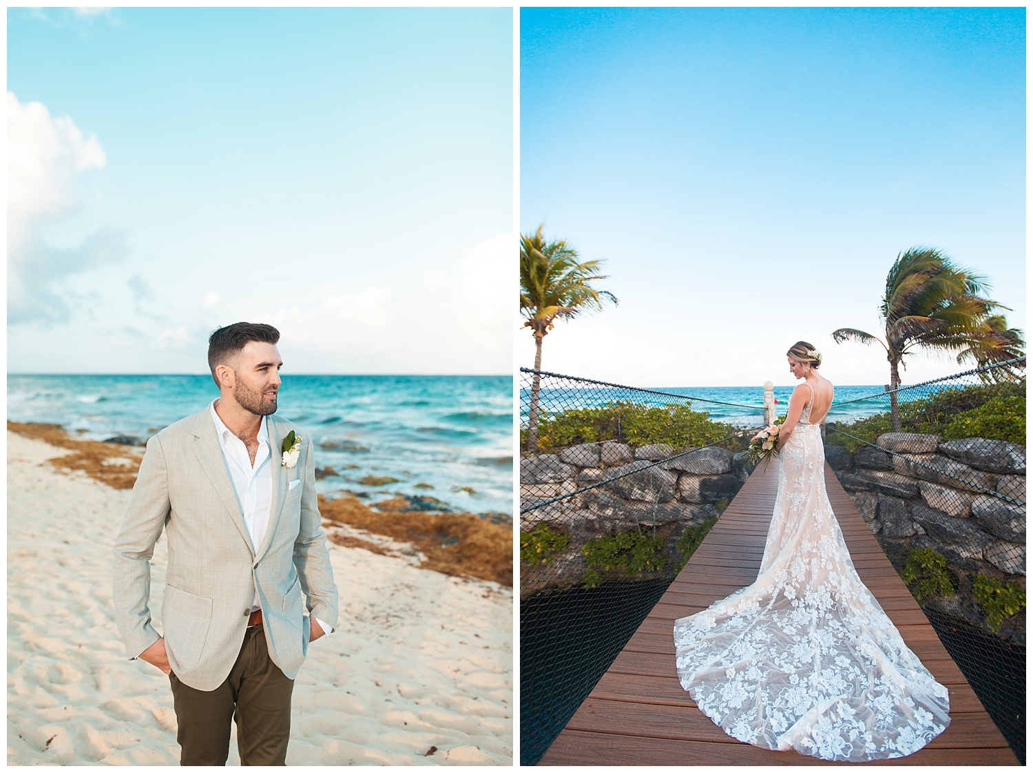 Kelsey and Taylor's Mexico Xcaret Destination Wedding_0107.jpg
