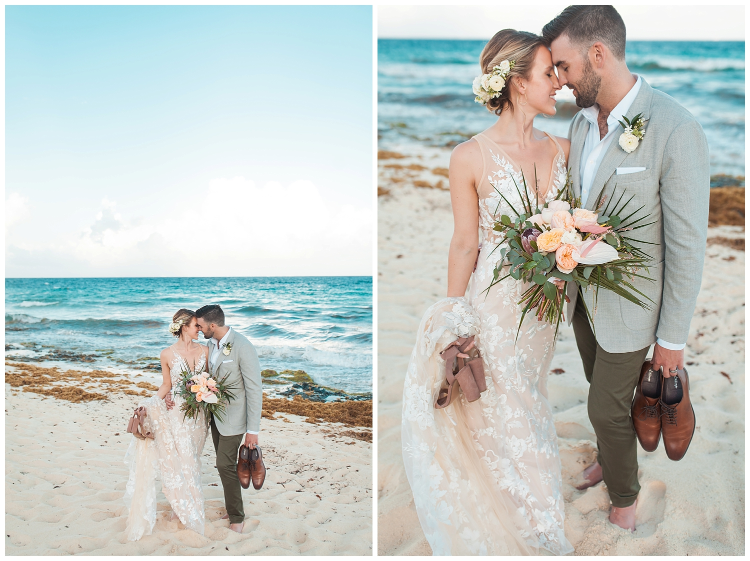 Kelsey and Taylor's Mexico Xcaret Destination Wedding_0109.jpg