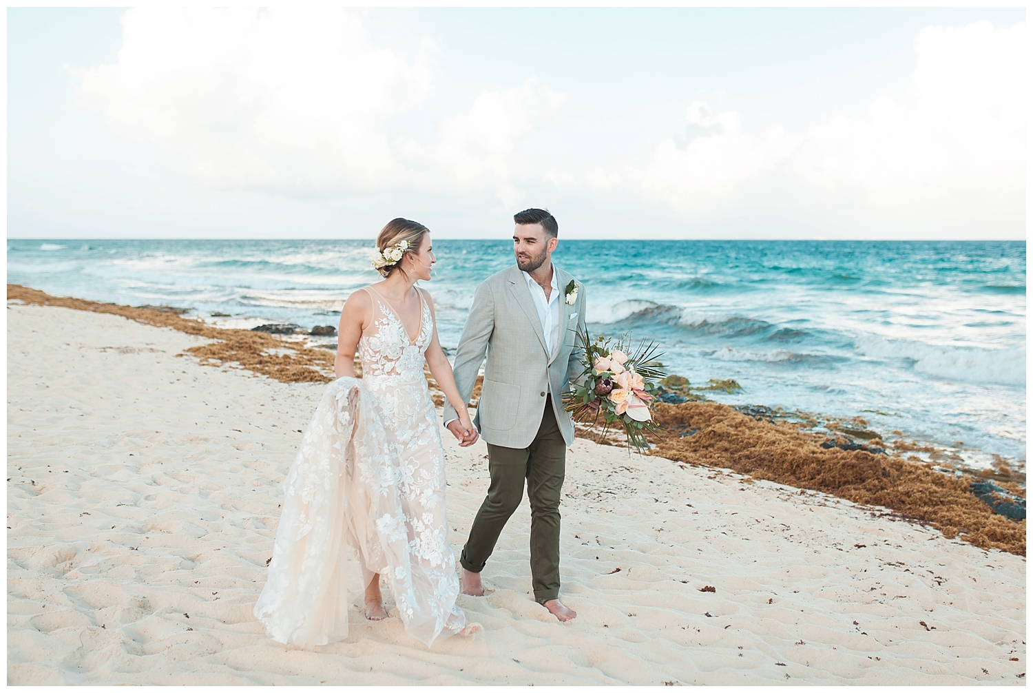 Kelsey and Taylor's Mexico Xcaret Destination Wedding_0110.jpg