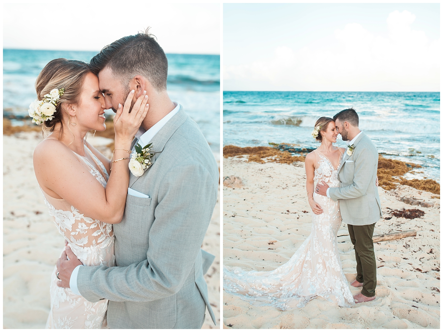 Kelsey and Taylor's Mexico Xcaret Destination Wedding_0111.jpg