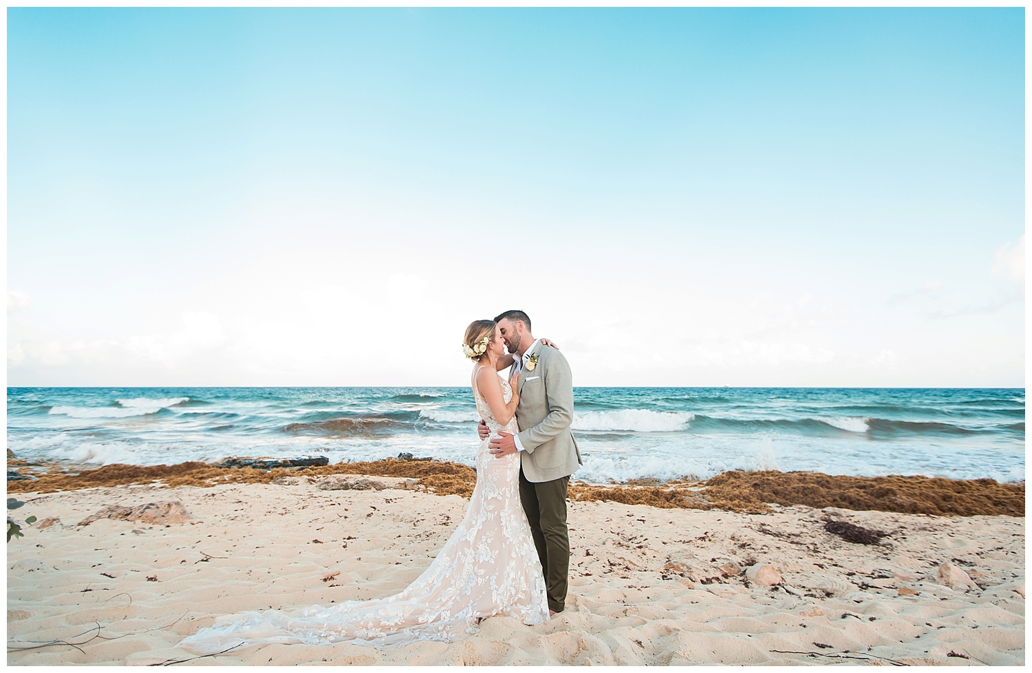 Kelsey and Taylor's Mexico Xcaret Destination Wedding_0112.jpg