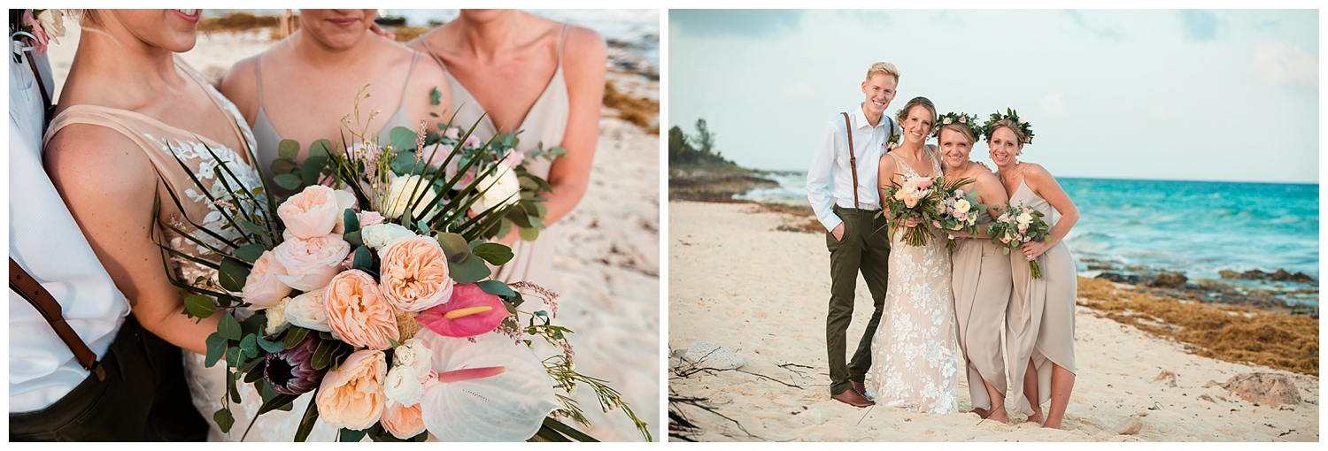 Kelsey and Taylor's Mexico Xcaret Destination Wedding_0114.jpg