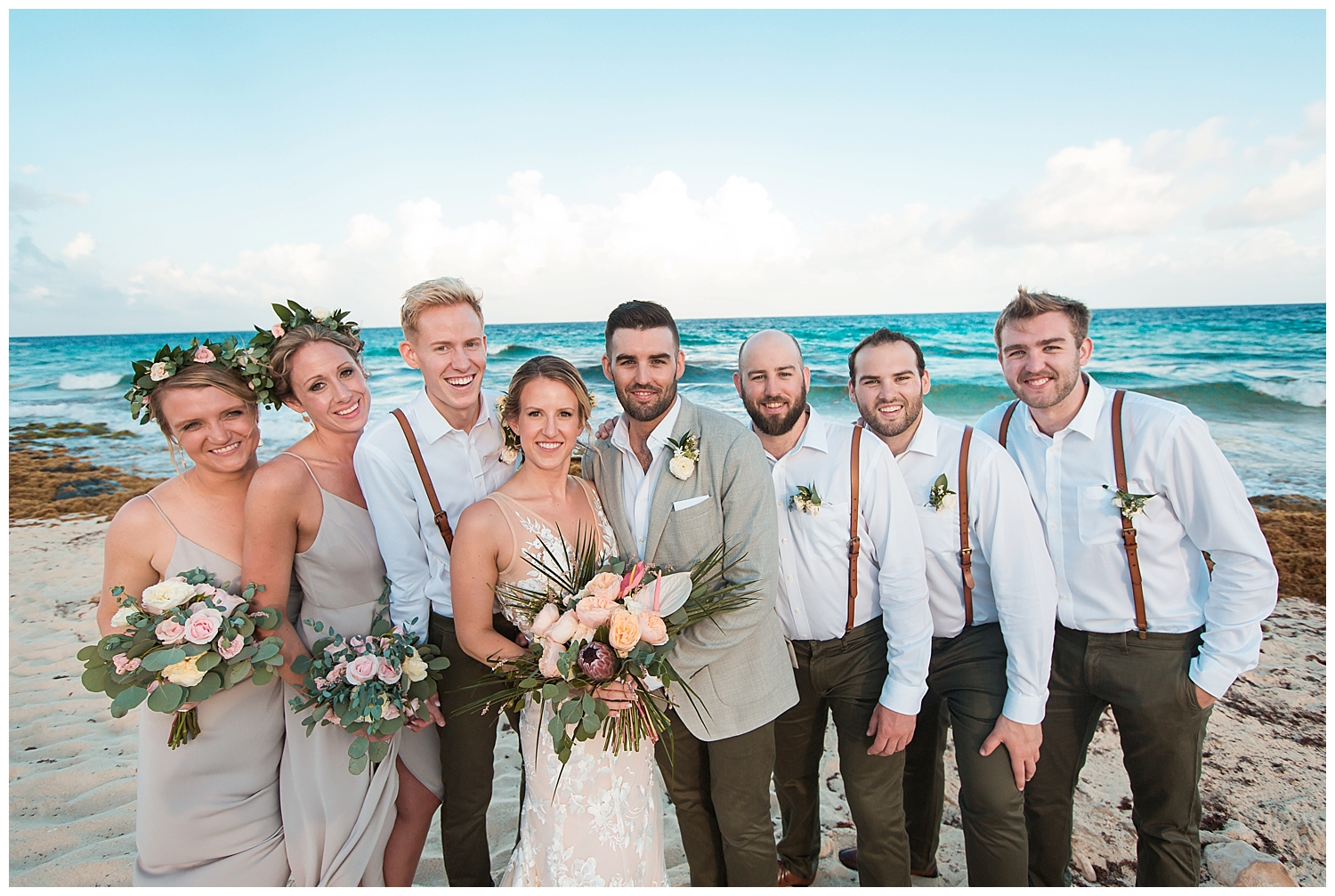 Kelsey and Taylor's Mexico Xcaret Destination Wedding_0113.jpg