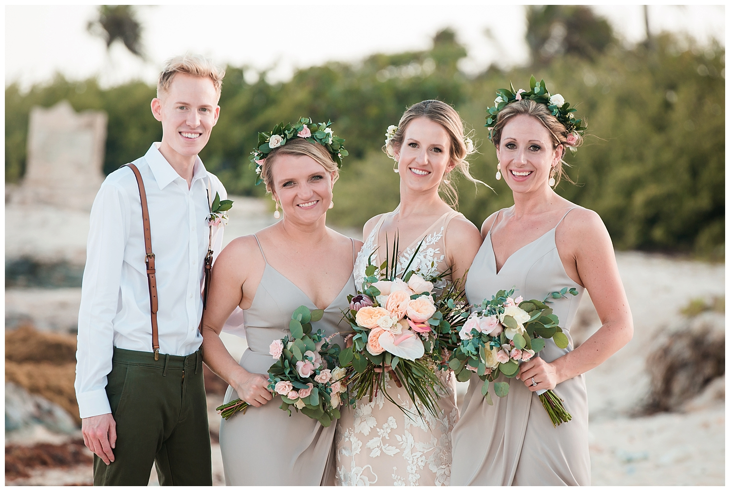 Kelsey and Taylor's Mexico Xcaret Destination Wedding_0115.jpg