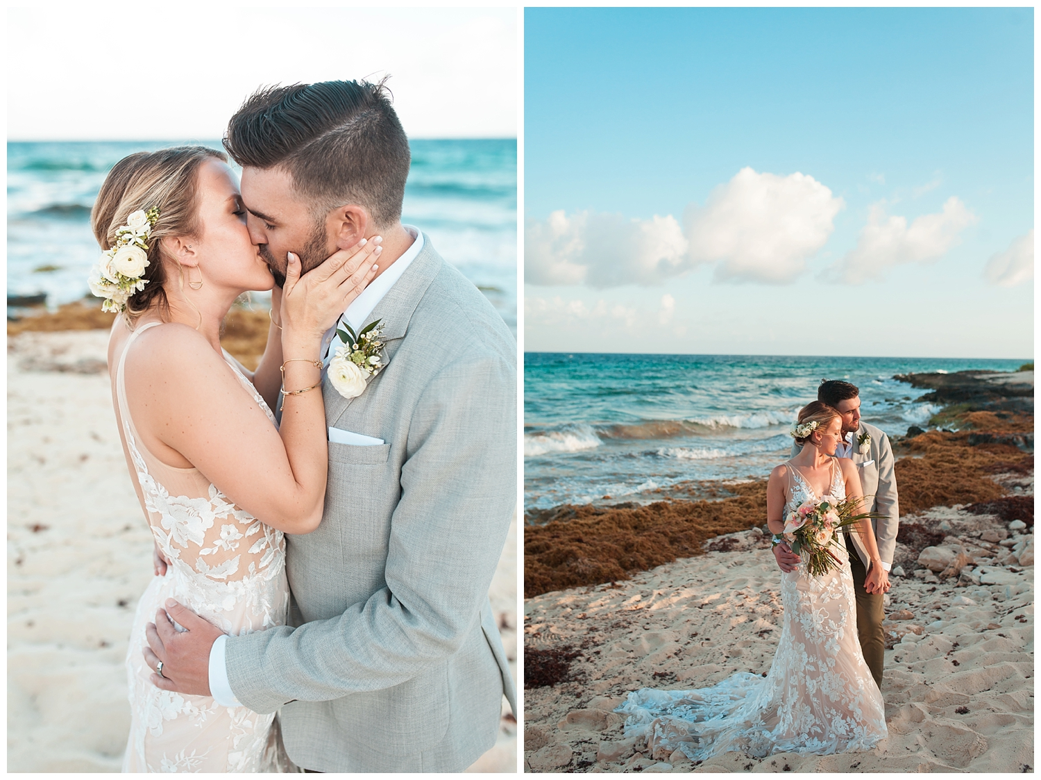Kelsey and Taylor's Mexico Xcaret Destination Wedding_0116.jpg