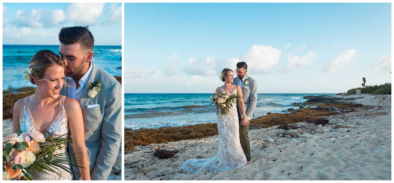 Kelsey and Taylor's Mexico Xcaret Destination Wedding_0117.jpg