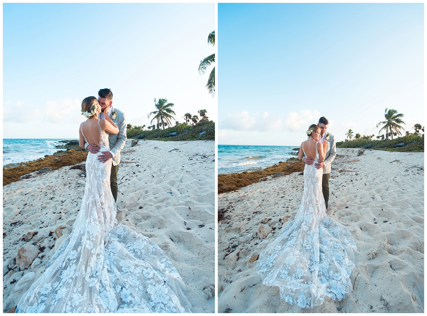 Kelsey and Taylor's Mexico Xcaret Destination Wedding_0119.jpg