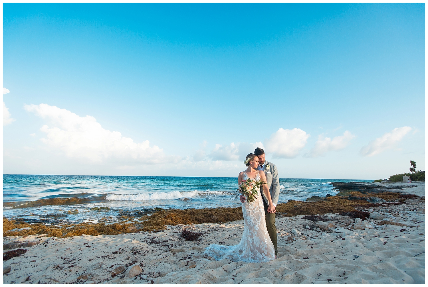 Kelsey and Taylor's Mexico Xcaret Destination Wedding_0120.jpg