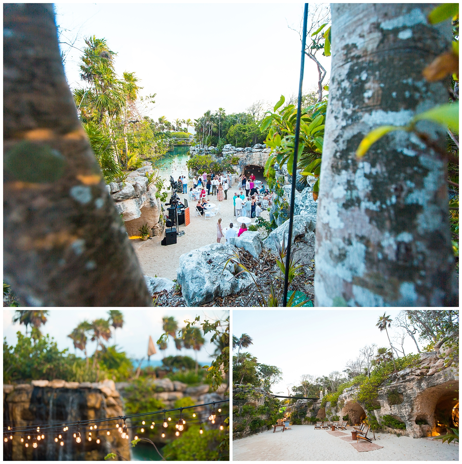 Kelsey and Taylor's Mexico Xcaret Destination Wedding_0122.jpg