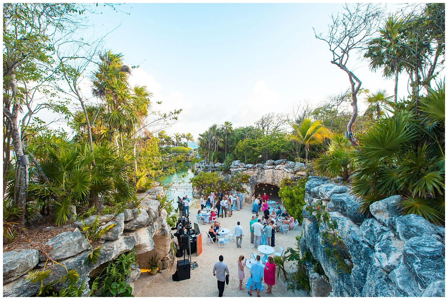 Kelsey and Taylor's Mexico Xcaret Destination Wedding_0123.jpg