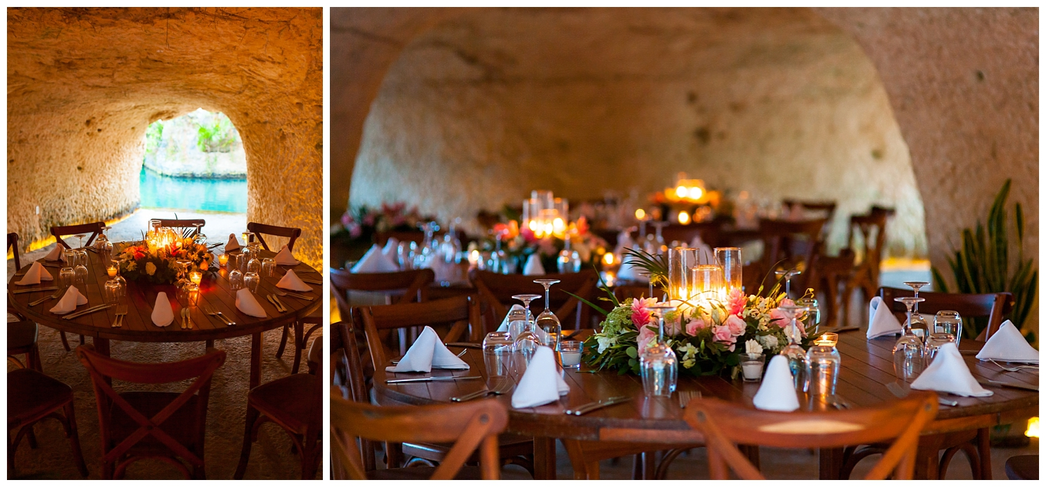 Kelsey and Taylor's Mexico Xcaret Destination Wedding_0125.jpg