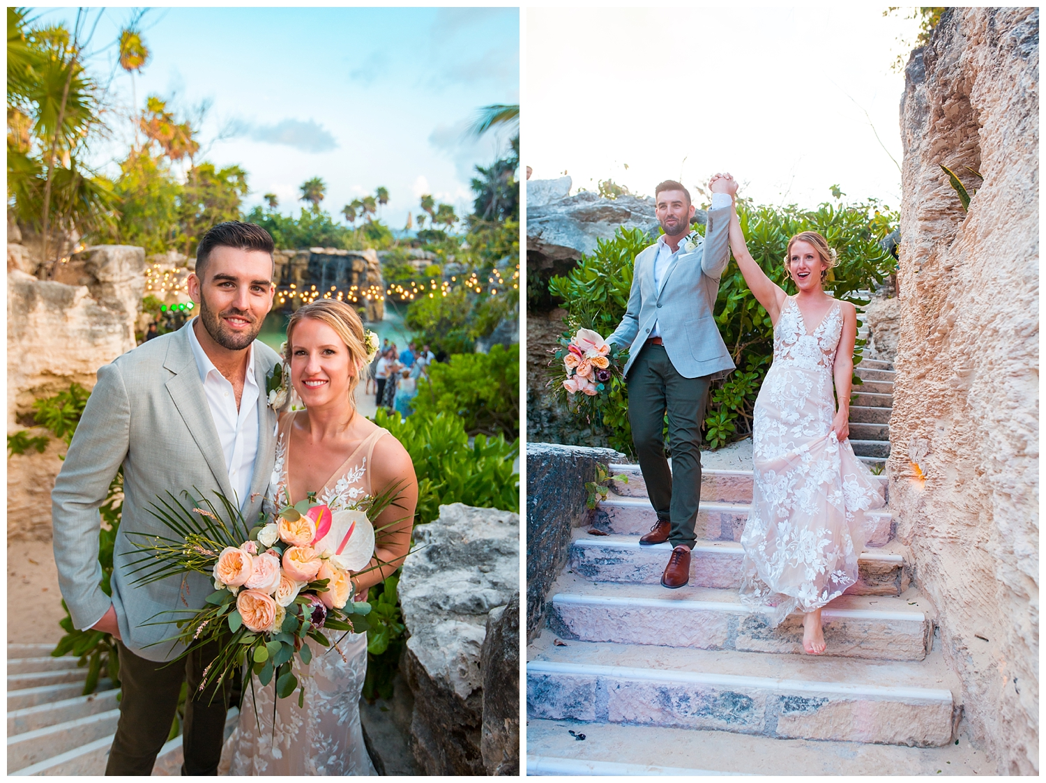 Kelsey and Taylor's Mexico Xcaret Destination Wedding_0127.jpg
