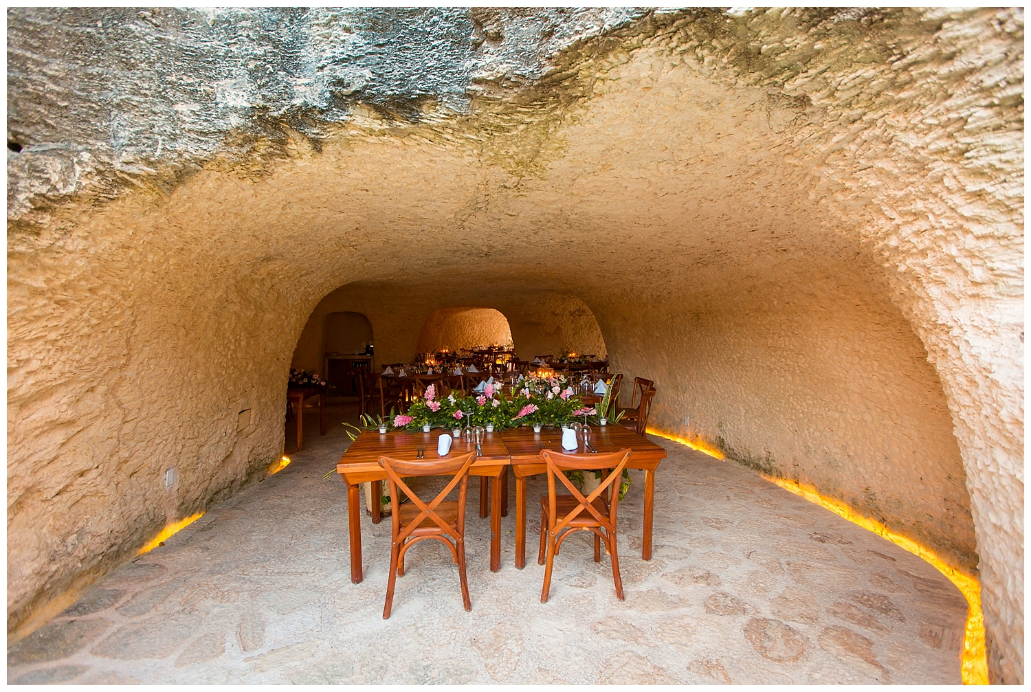 Kelsey and Taylor's Mexico Xcaret Destination Wedding_0126.jpg