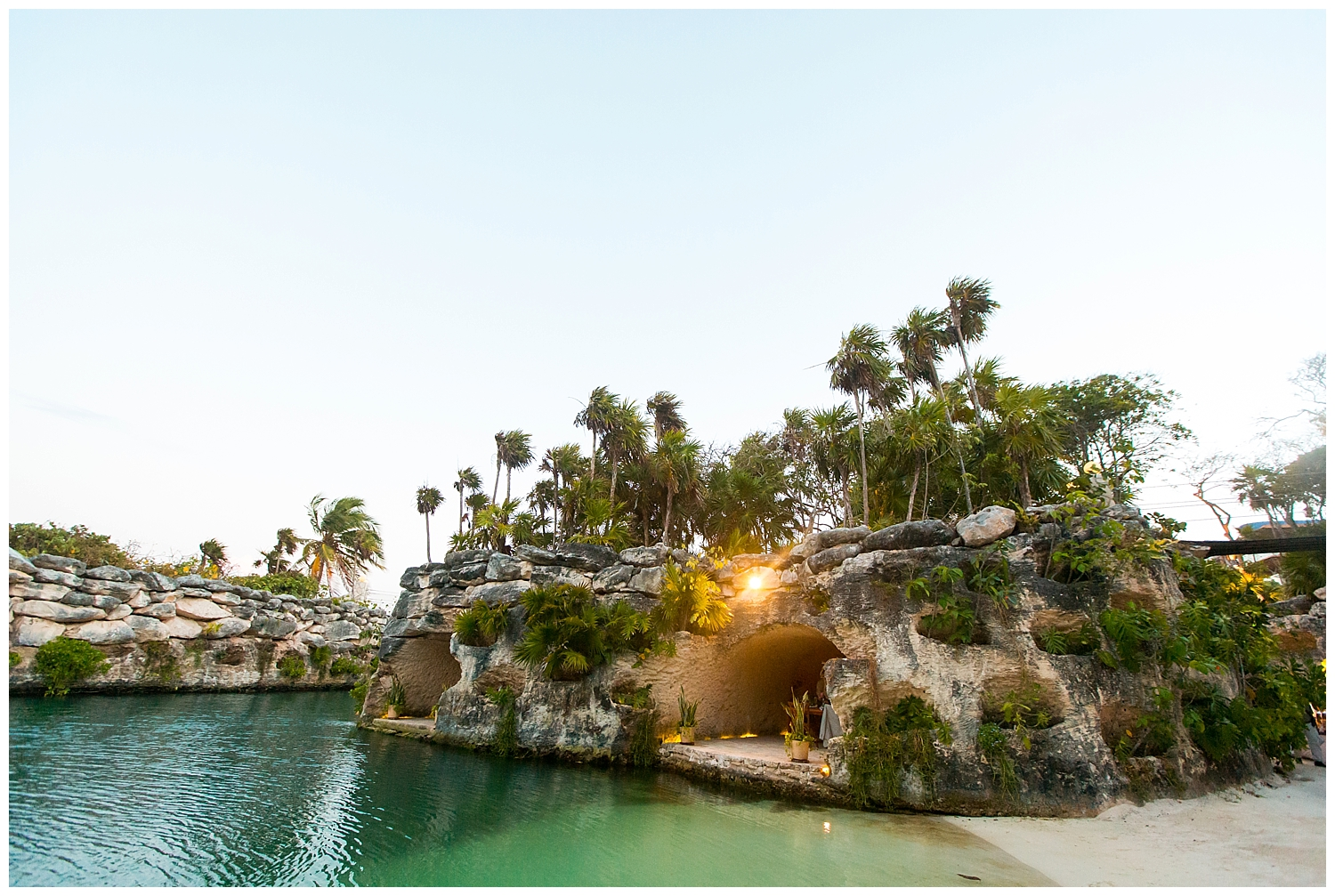 Kelsey and Taylor's Mexico Xcaret Destination Wedding_0129.jpg
