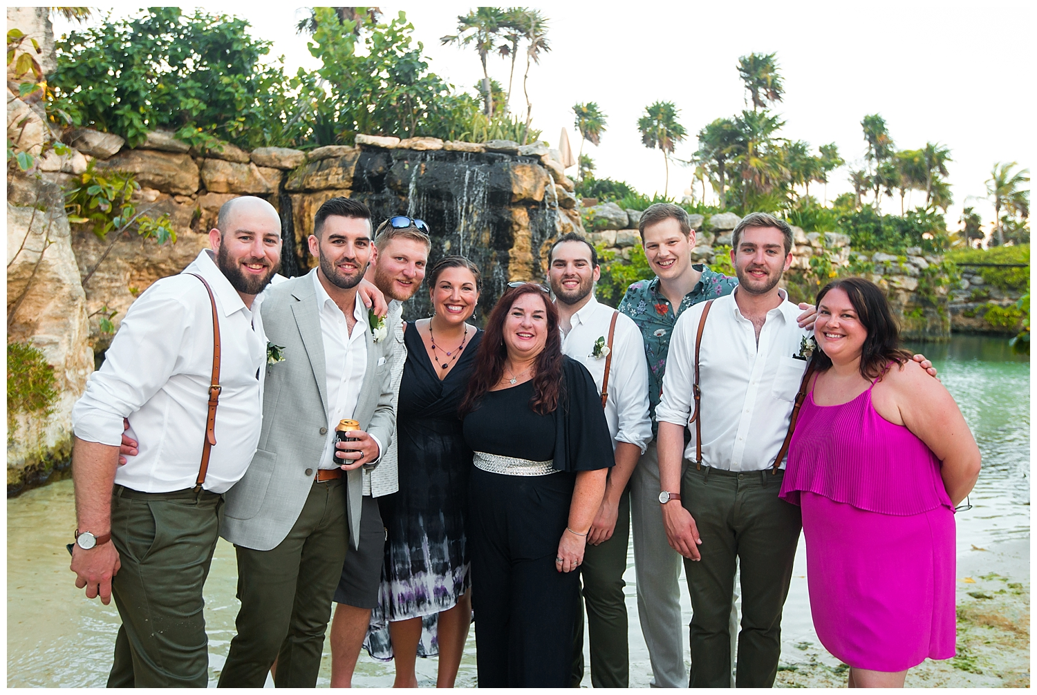 Kelsey and Taylor's Mexico Xcaret Destination Wedding_0130.jpg