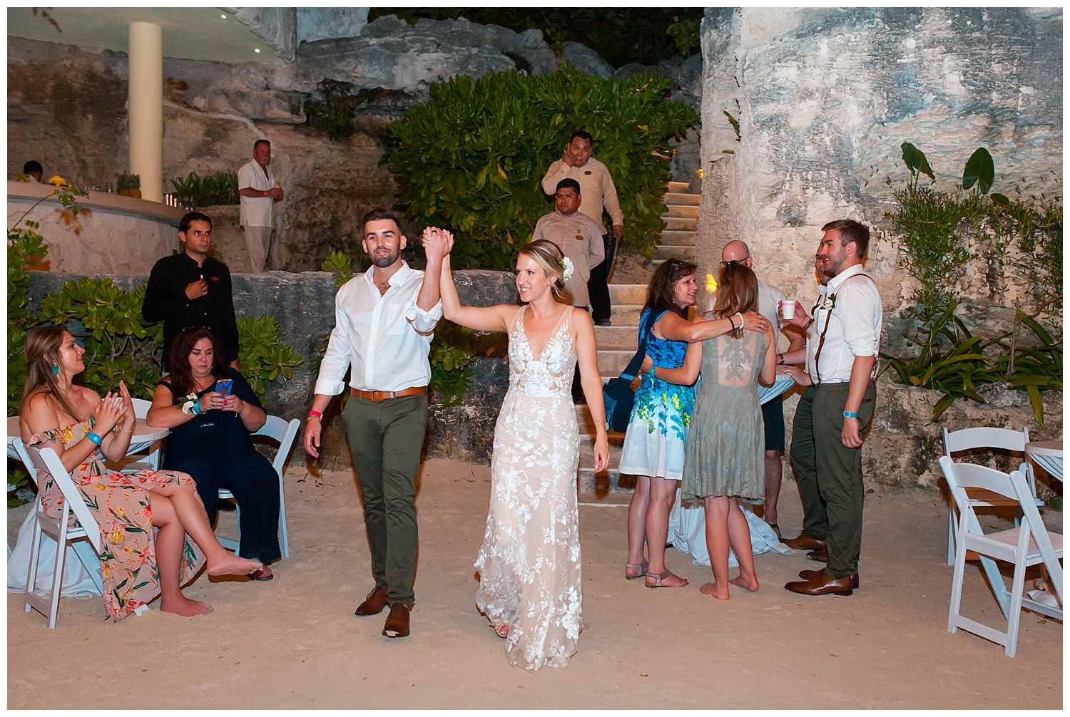 Kelsey and Taylor's Mexico Xcaret Destination Wedding_0132.jpg