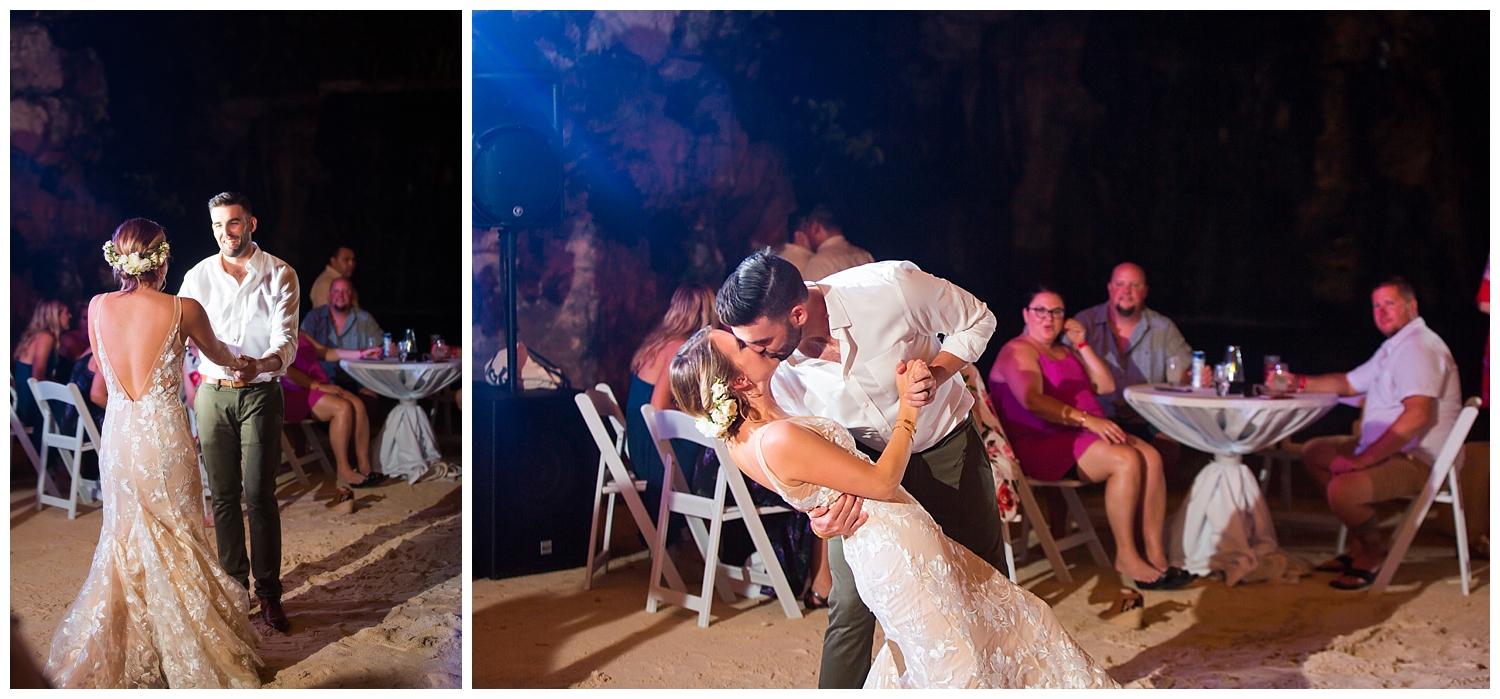 Kelsey and Taylor's Mexico Xcaret Destination Wedding_0134.jpg