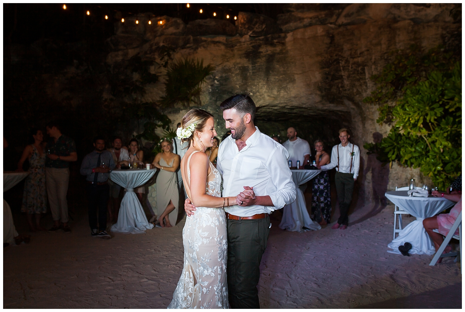 Kelsey and Taylor's Mexico Xcaret Destination Wedding_0135.jpg