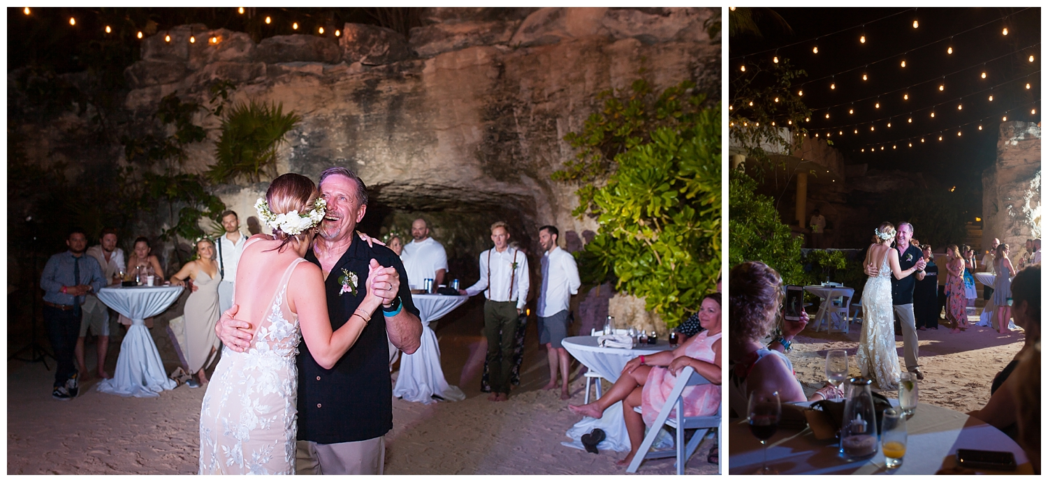 Kelsey and Taylor's Mexico Xcaret Destination Wedding_0137.jpg
