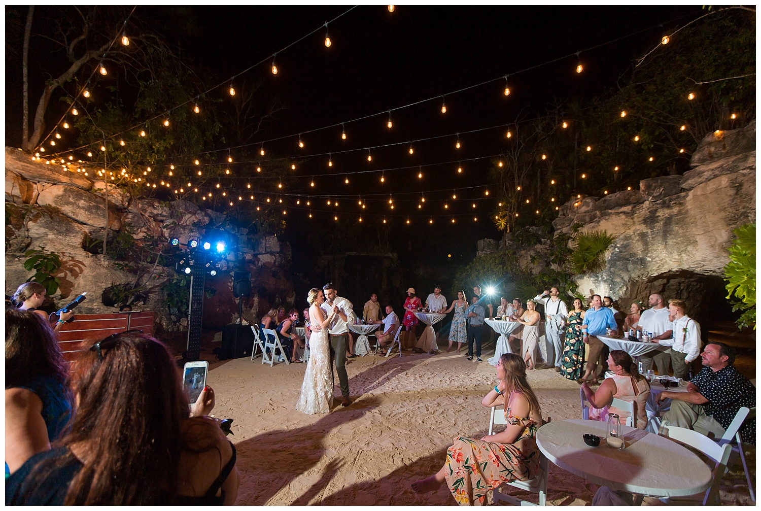 Kelsey and Taylor's Mexico Xcaret Destination Wedding_0136.jpg