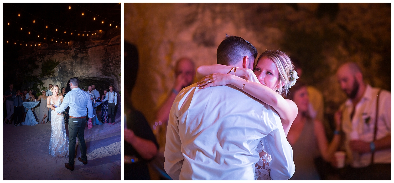 Kelsey and Taylor's Mexico Xcaret Destination Wedding_0139.jpg