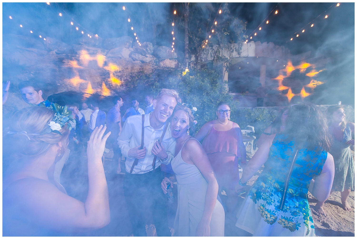Kelsey and Taylor's Mexico Xcaret Destination Wedding_0146.jpg