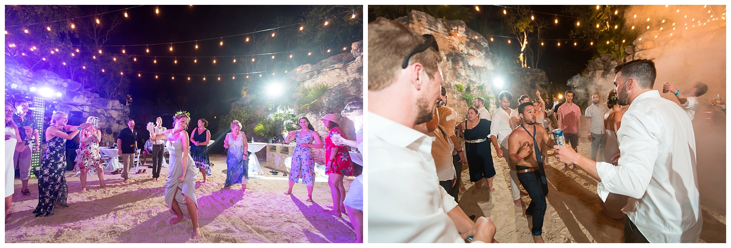 Kelsey and Taylor's Mexico Xcaret Destination Wedding_0147.jpg