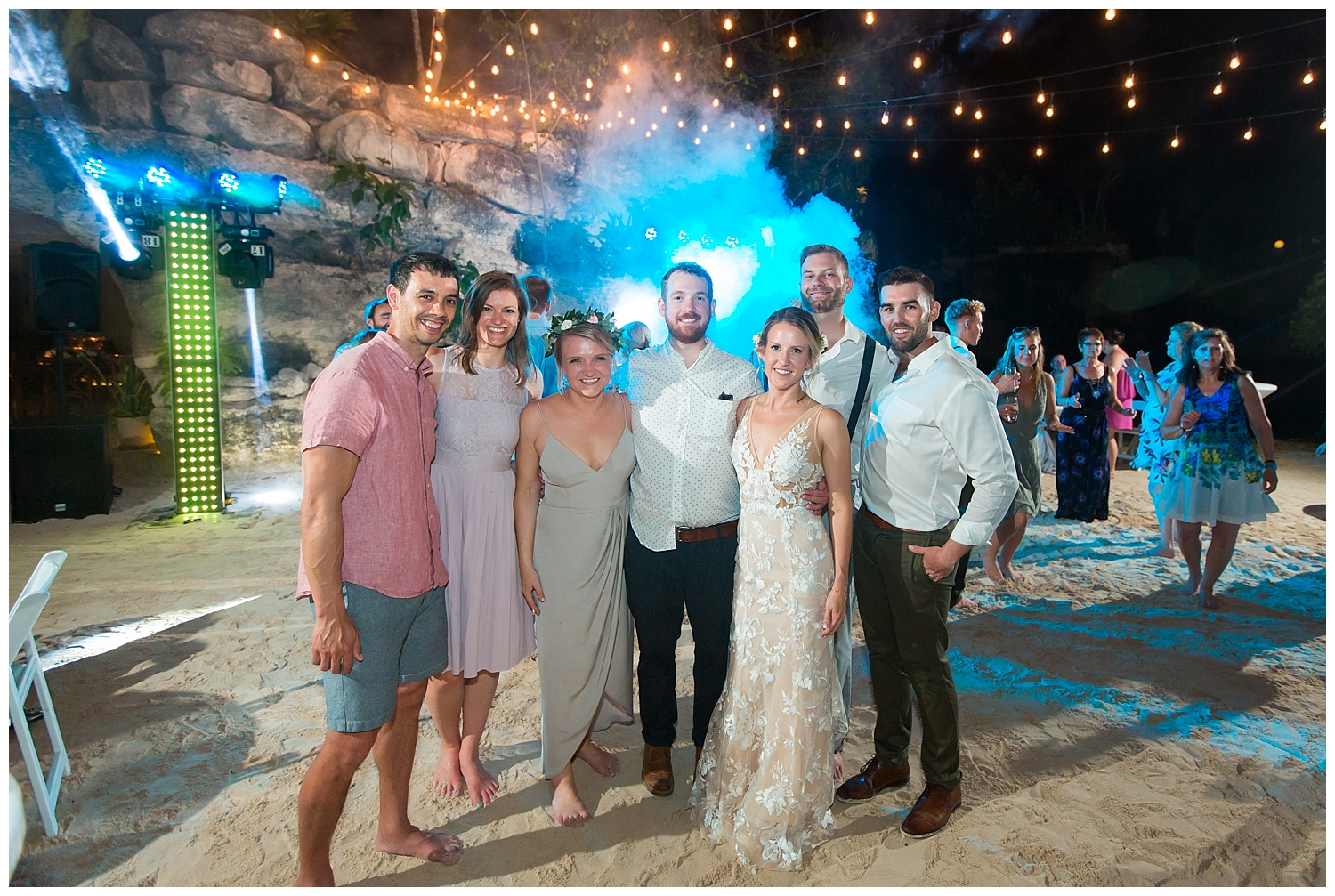 Kelsey and Taylor's Mexico Xcaret Destination Wedding_0148.jpg