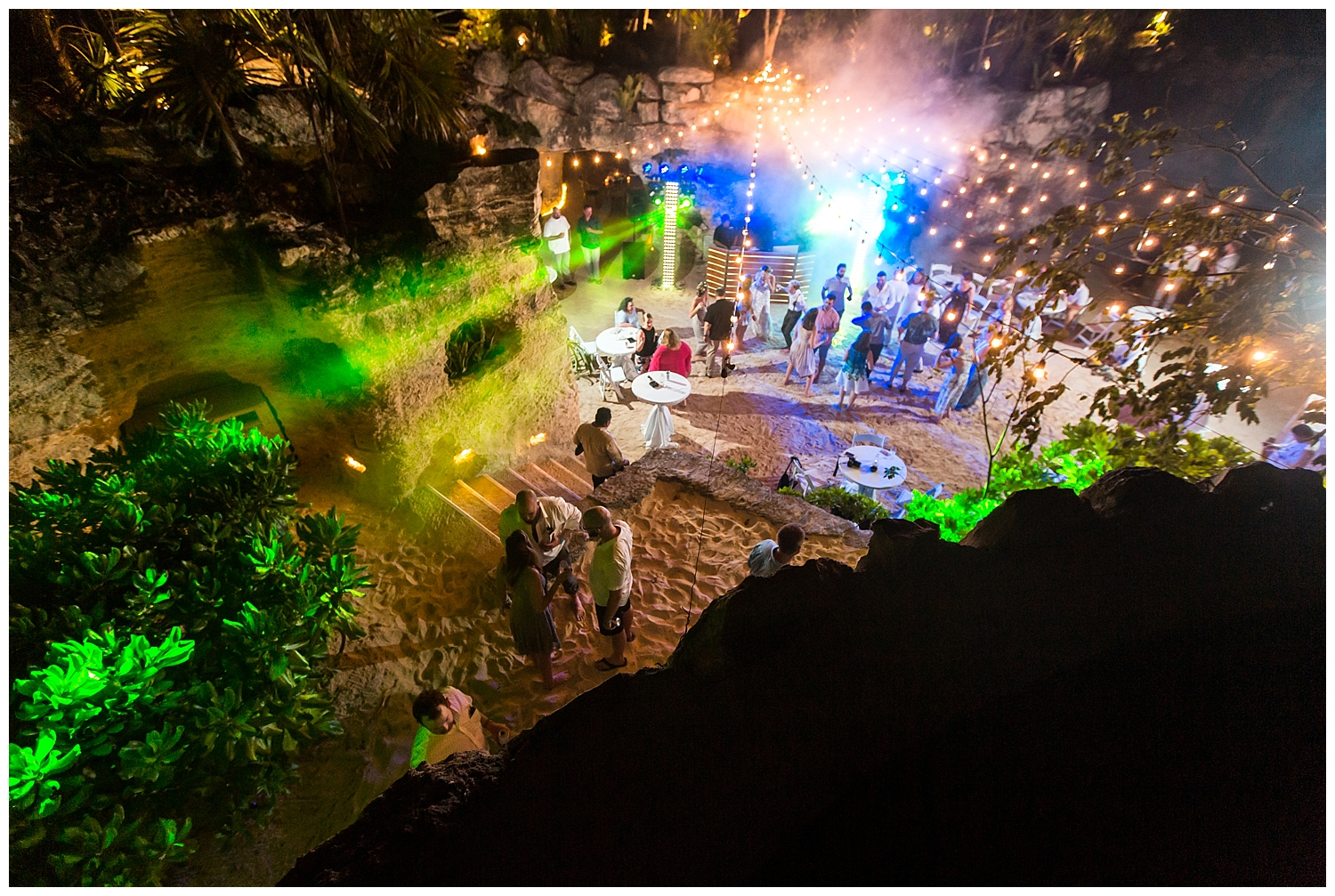 Kelsey and Taylor's Mexico Xcaret Destination Wedding_0149.jpg