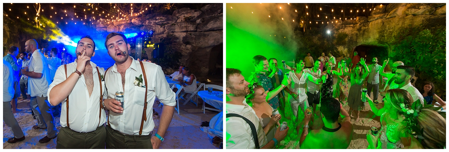 Kelsey and Taylor's Mexico Xcaret Destination Wedding_0151.jpg