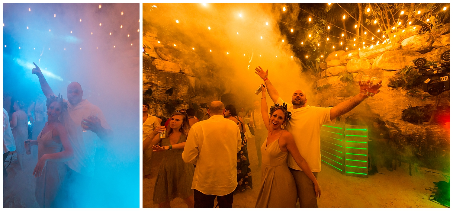 Kelsey and Taylor's Mexico Xcaret Destination Wedding_0152.jpg