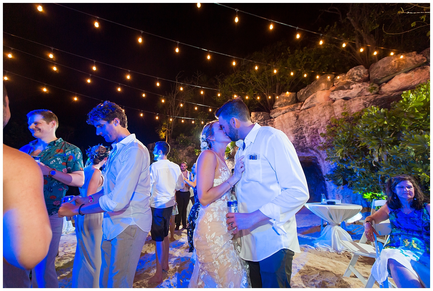 Kelsey and Taylor's Mexico Xcaret Destination Wedding_0155.jpg