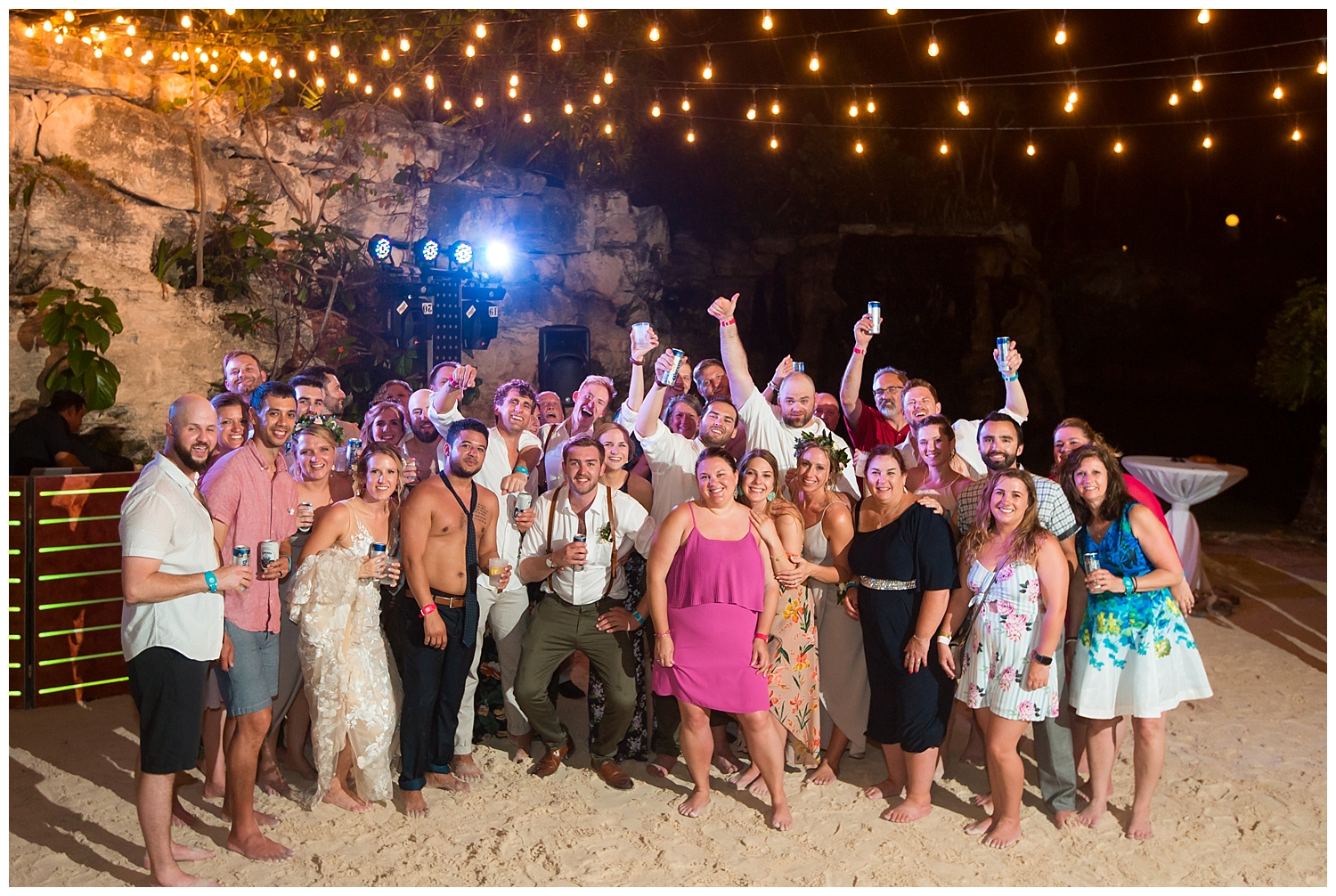 Kelsey and Taylor's Mexico Xcaret Destination Wedding_0156.jpg