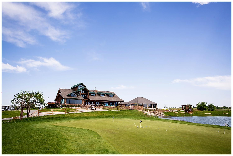 Brittney and Dustin's Saddleback Golf Course Wedding_0001.jpg