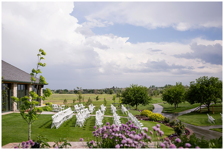 Brittney and Dustin's Saddleback Golf Course Wedding_0007.jpg