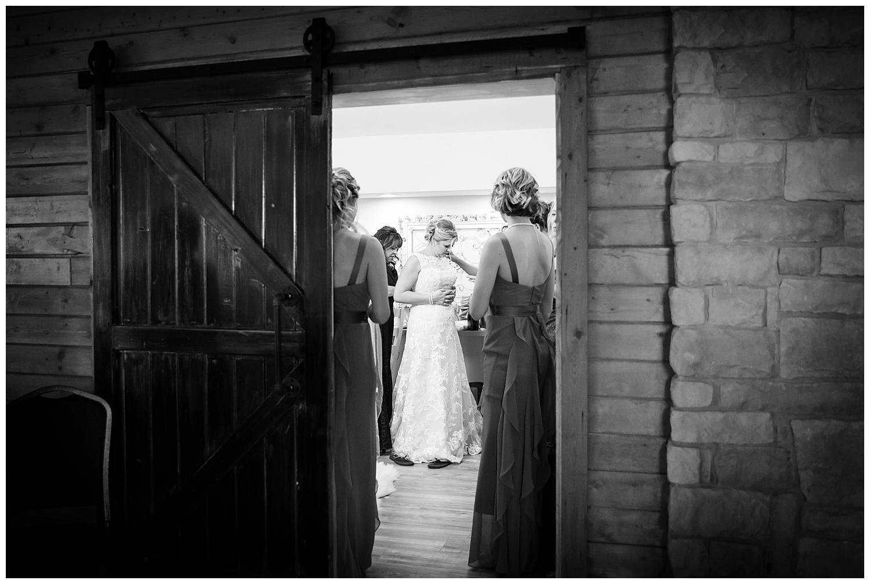 Brittney and Dustin's Saddleback Golf Course Wedding_0011.jpg