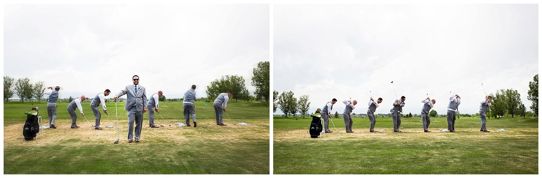 Brittney and Dustin's Saddleback Golf Course Wedding_0015.jpg