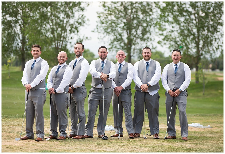 Brittney and Dustin's Saddleback Golf Course Wedding_0017.jpg