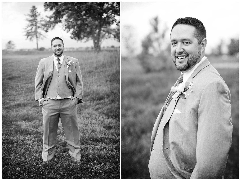 Brittney and Dustin's Saddleback Golf Course Wedding_0019.jpg