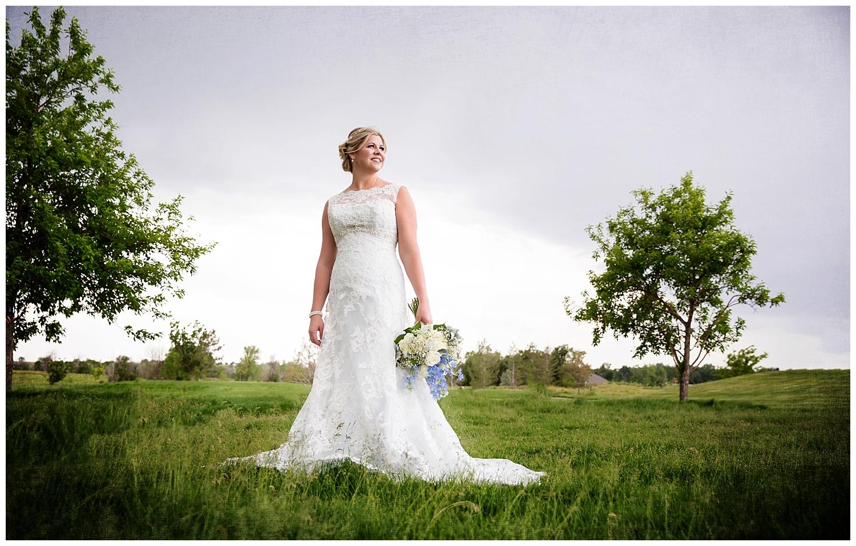 Brittney and Dustin's Saddleback Golf Course Wedding_0021.jpg