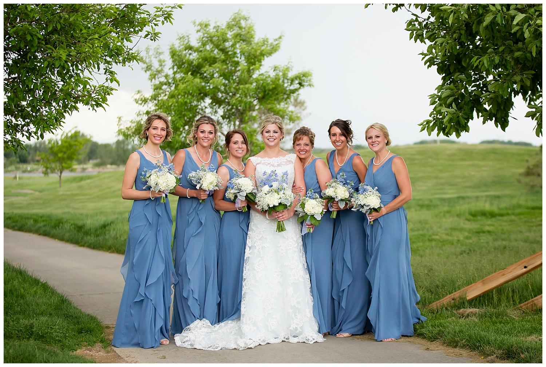 Brittney and Dustin's Saddleback Golf Course Wedding_0022.jpg