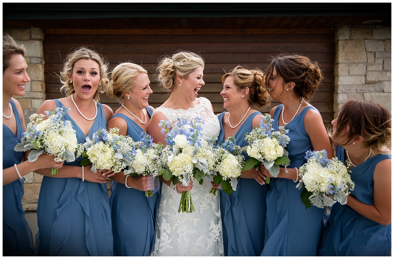 Brittney and Dustin's Saddleback Golf Course Wedding_0024.jpg