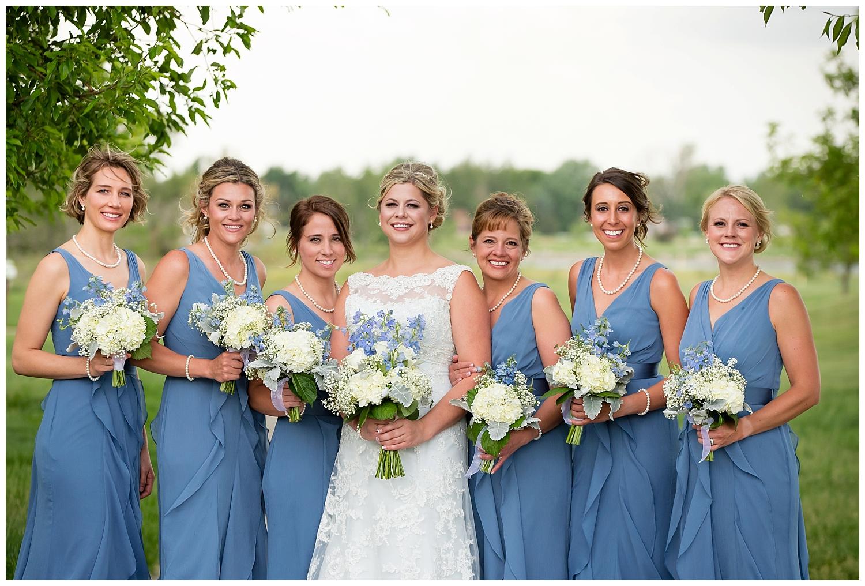 Brittney and Dustin's Saddleback Golf Course Wedding_0025.jpg