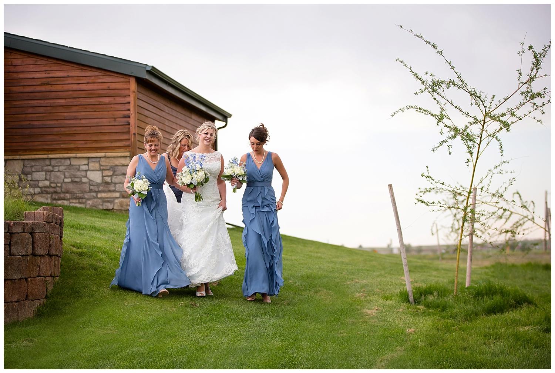 Brittney and Dustin's Saddleback Golf Course Wedding_0028.jpg