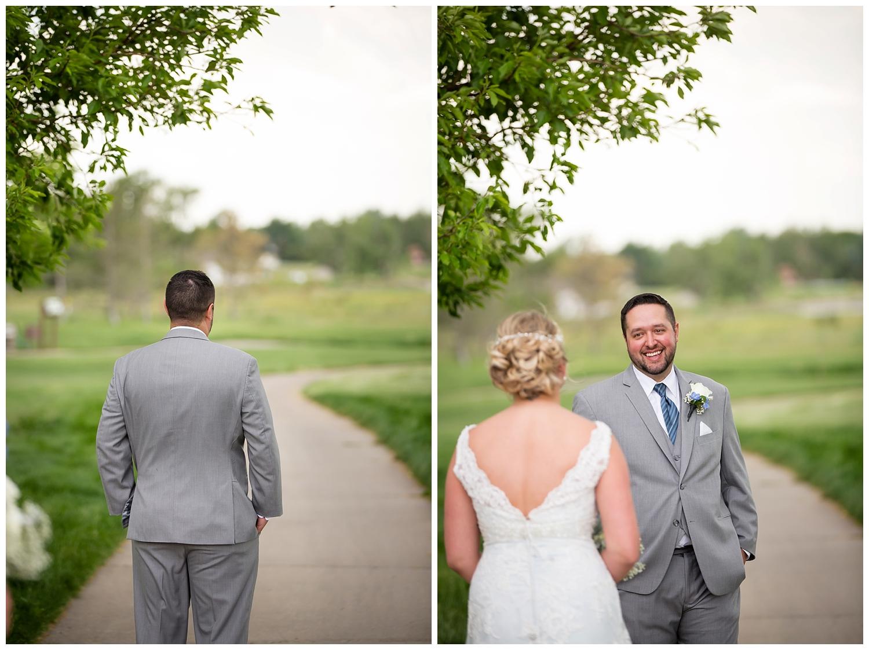 Brittney and Dustin's Saddleback Golf Course Wedding_0029.jpg