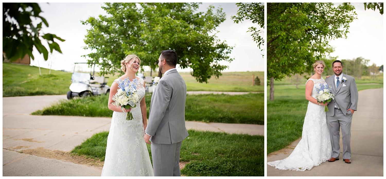 Brittney and Dustin's Saddleback Golf Course Wedding_0031.jpg