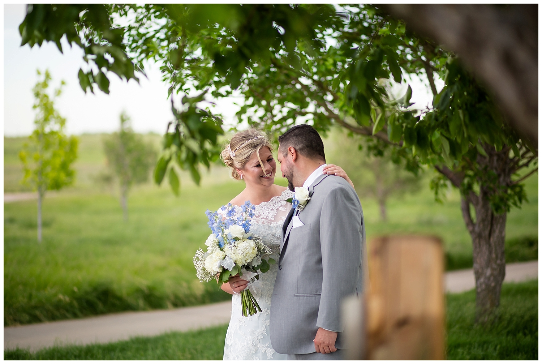 Brittney and Dustin's Saddleback Golf Course Wedding_0032.jpg
