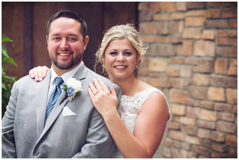 Brittney and Dustin's Saddleback Golf Course Wedding_0033.jpg