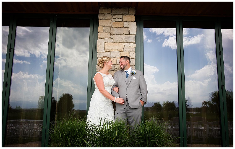 Brittney and Dustin's Saddleback Golf Course Wedding_0035.jpg