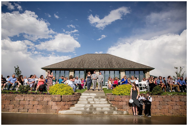 Brittney and Dustin's Saddleback Golf Course Wedding_0040.jpg